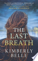 The Last Breath