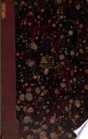 Les usages singuliers de la Touraine: Le droit du seigneur. 1880. 2. Le chêne de la mariée.- Le banquet de Nivès. 1880. 3. La quintaine