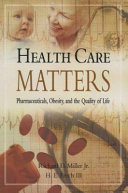Health Care Matters