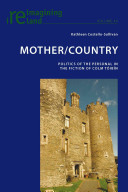 Mother/country