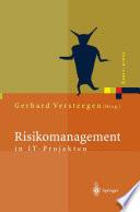 Risikomanagement in IT Projekten