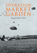 Operation Market Garden : the seine at the end of...