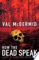 Book How the Dead Speak