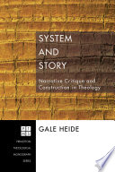 System and Story