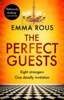 The Perfect Guests Book PDF