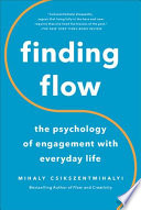 Read Finding Flow