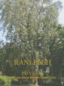 Rani Bagh 150 Years