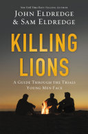 download ebook killing lions pdf epub