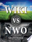Wiki vs NWO  New World Order