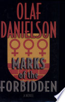 Marks Of The Forbidden book