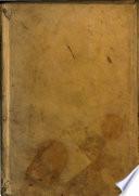 Breuiarium secundum ritum Curi   Vercellensis