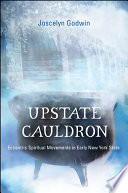 Upstate Cauldron