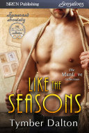 Like the Seasons [Suncoast Society]
