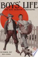 Oct 1917