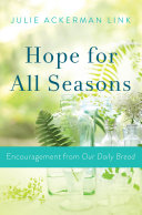 download ebook hope for all seasons pdf epub