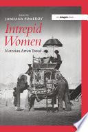 Intrepid Women