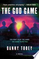 The God Game Book PDF