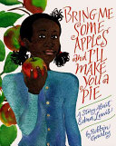 Bring Me Some Apples and I ll Make You a Pie
