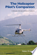 Helicopter Pilot s Companion