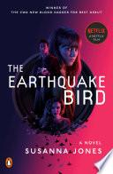 The Earthquake Bird Book PDF