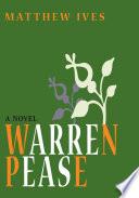 Warren Pease