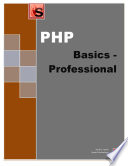 illustration PHP