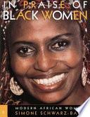 Modern African Women