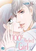 100 Perfect Girl Vol 11