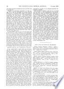 The Pennsylvania Medical Journal