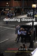 Debating Dissent