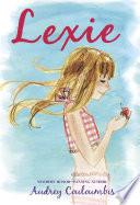 Lexie Book PDF