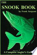 The Snook Book
