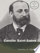 Camille Saint Saens
