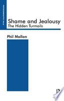Shame and Jealousy