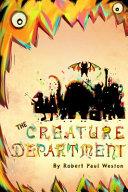 the-creature-department