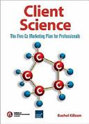 Client Science