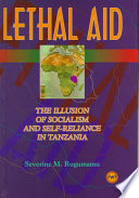 Lethal Aid The Author Examines The True