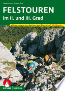 M  nchner Bergtouren
