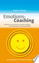 Emotions Coaching