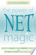 The Power of Net Magic