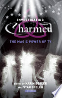 Investigating Charmed