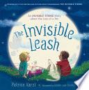 The Invisible Leash Book PDF