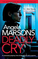 Deadly Cry Book PDF