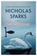 download ebook the wedding pdf epub
