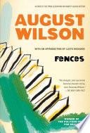 Fences Book PDF