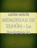 download ebook memorias de idhÚn - la resistencia pdf epub