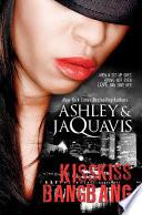 download ebook kiss kiss, bang bang pdf epub
