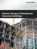 download ebook seismic design of reinforced concrete buildings pdf epub