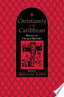 Christianity in the Caribbean