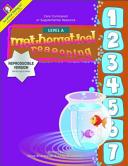 Mathematical Reasoning Level A  B W